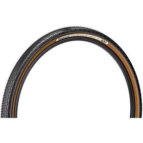 Panaracer GravelKing SK Folding Tyre 700x50C TLC black/brown
